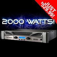 XTI2002