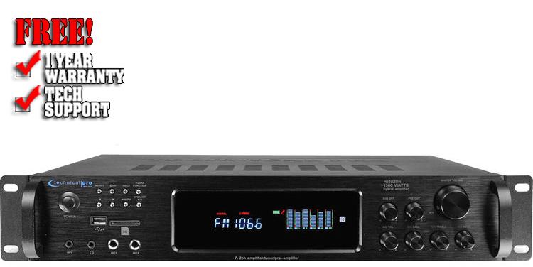 40//30//22t Alivio Crank Crankset FC-M4050 w or w//o BB52 for M4000 HollowTech