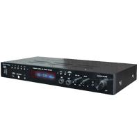 Technical Pro IA1200