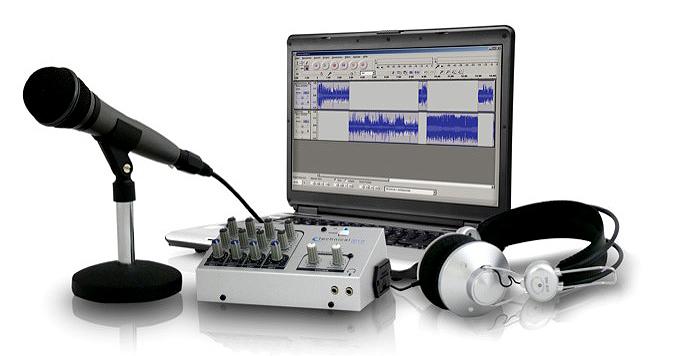 Technical HiFi PM-22