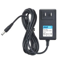 AC Adapter Charger for Pioneer DDJ-SX2