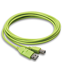 HOSA USB Cables