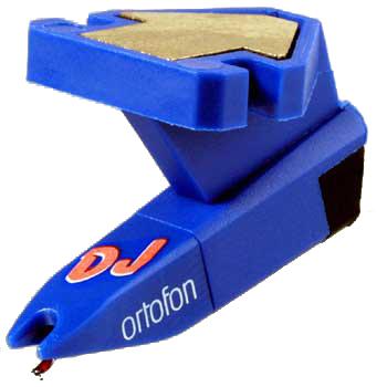 OM DJ E