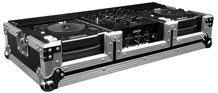 FRDNX155000