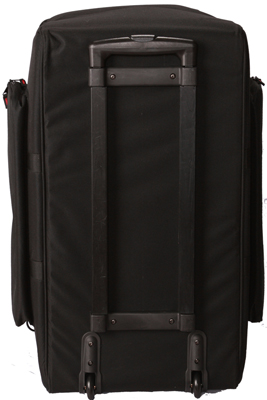 Magma Digi Control Backpack XL