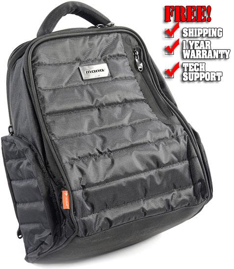 Mono EFX Kondensor Bag