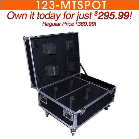 123-MTSPOT