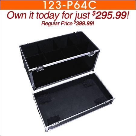 123-P64C