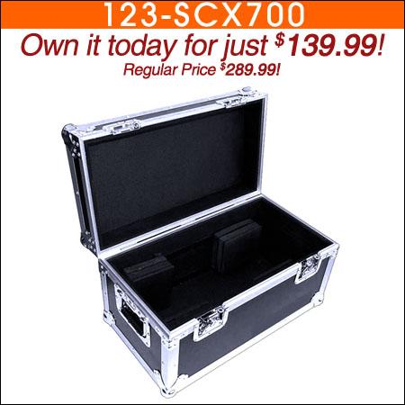 123-SCX700