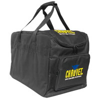 Chauvet CHS30 Light Bag