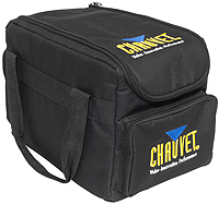 Chauvet Bag