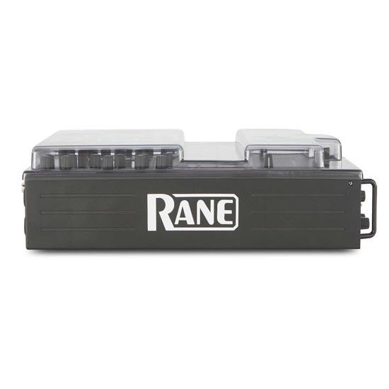 Decksaver Rane Seventy-Two & Seventy-Two MK2 Cover