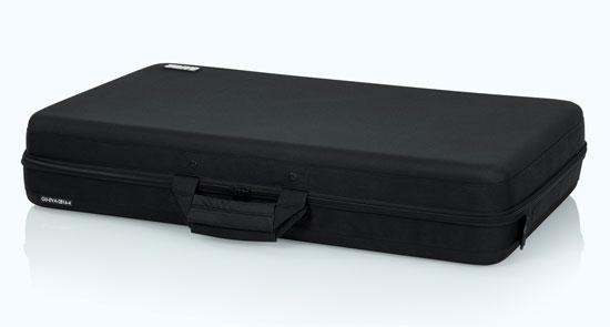Gator GU-EVA-2816-4 Large EVA DJ Controller Case