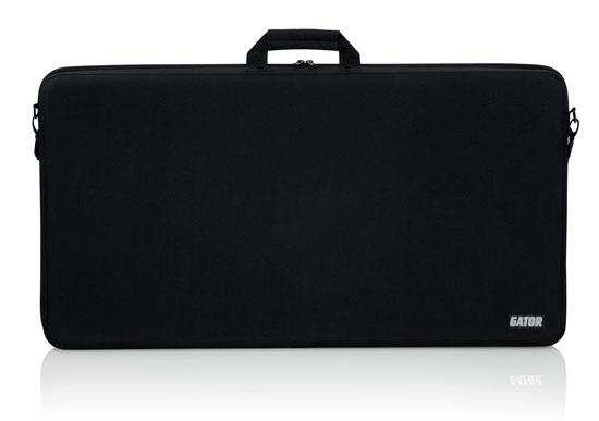 Gator GU-EVA-3519-3 XL EVA DJ Controller Case