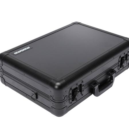 DJ-808 Pack 2