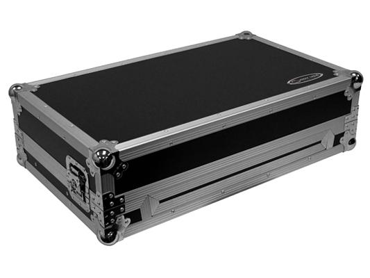 Pioneer DDJ-SX3 and Pioneer DM-40 Black with Odyssey FRGSPIDDJRX Package