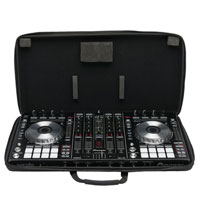 Magma Case for Pioneer DDJ-SX2 DJ Controller