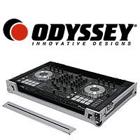 Odyssey FRPIDDJRX
