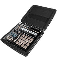 Maschine Case