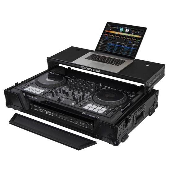 Pioneer DDJ1000SRT & XPRS10 Pack