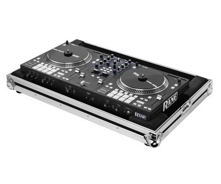 RANE ONE and Odyssey FZRANEONE Package