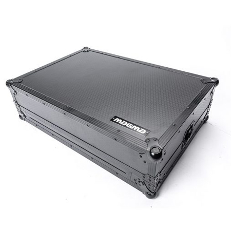 Magma Multi-Format Workstation XXL PLUS