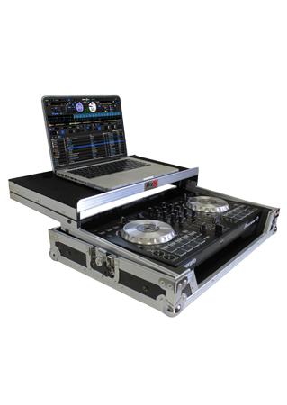 Pioneer DDJ-SB3 & XPRS10 Pack