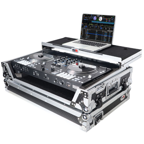 RANE ONE and ProX XS-RANEONE WLT Package