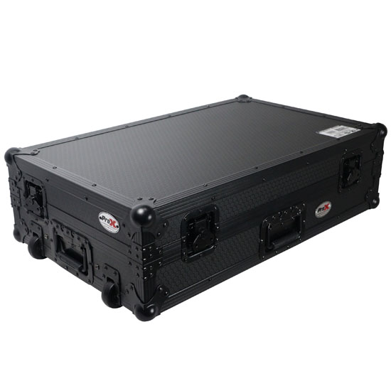 RANE ONE and ProX XS-RANEONE WLTBL Package