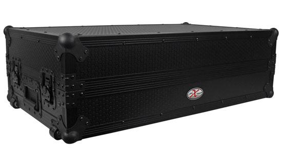 FRGSDNMC6000BL