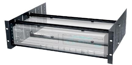 Ventilátor superior
