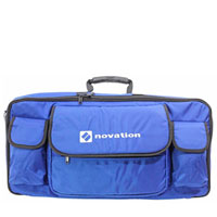Novation DJ DJC-B BAG