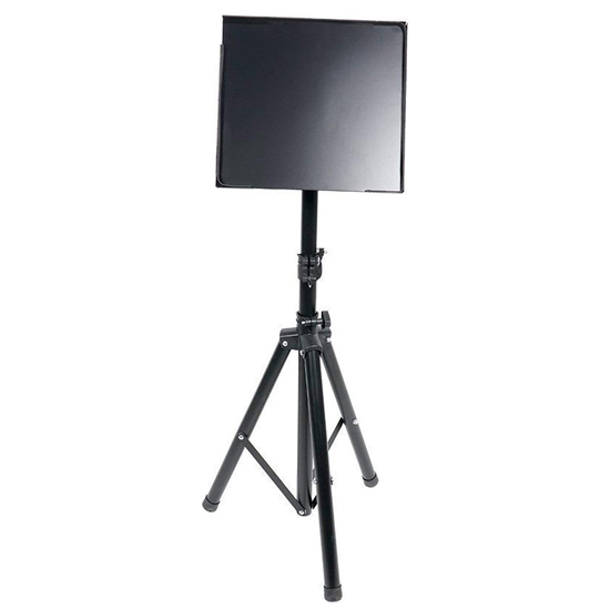 Gemini PST-01 Adjustable Projector or Laptop Stand