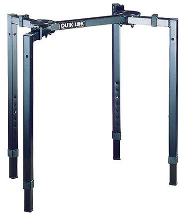 Quik Lok WS-540