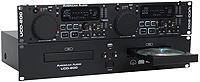 American Audio UCD200 Digital DJ CD Player