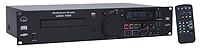 American Audio UCD100 Digital DJ CD Player