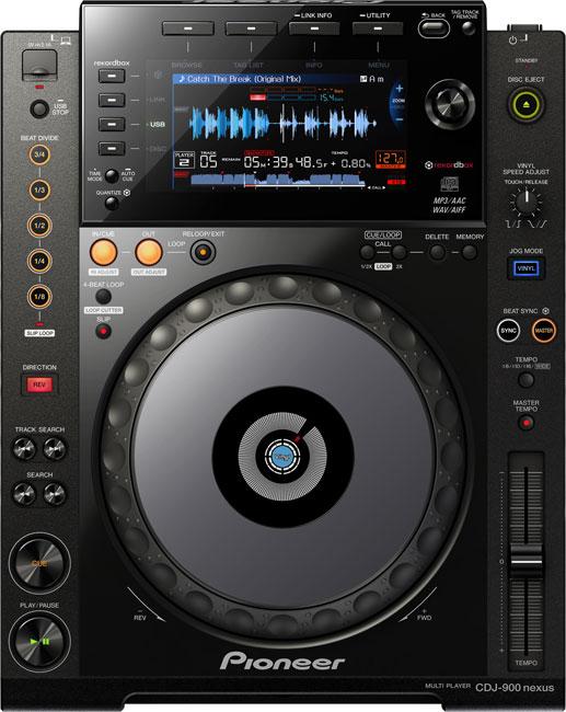 Chauvet DJ Helicopter Q