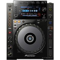 Pioneer CDJ900nexus CD Player