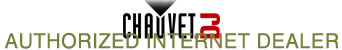 chauvet-dj-authorized-dealer