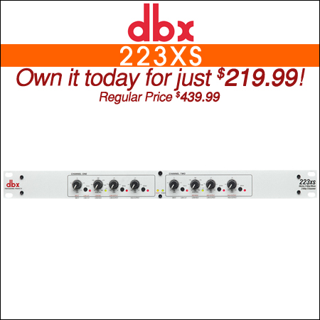 DBX223XS