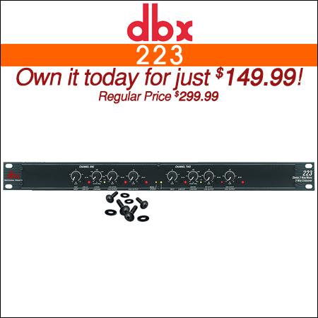 DBX223