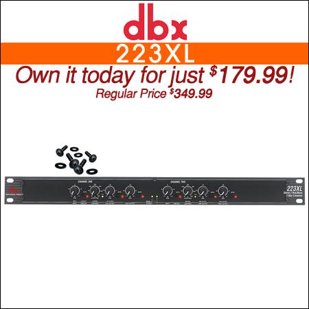 DBX223XL