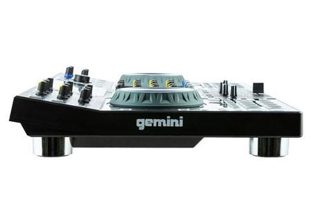 Gemini SDJ-4000 Pack