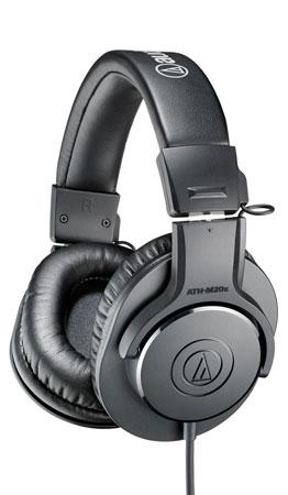 Pioneer DDJ-SB3 + Headphones + Dual Cable