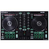 Roland DJ-202 Demo Unit