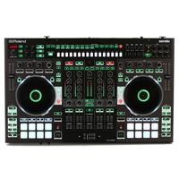 Roland DJ-808 Demo Unit