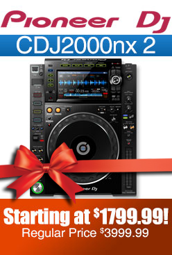 CDJ2000nexus2