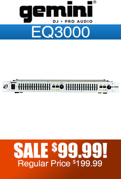 EQ3000