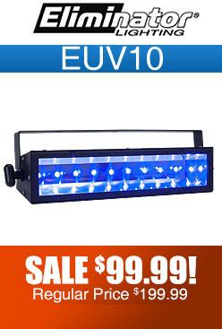 EUV10