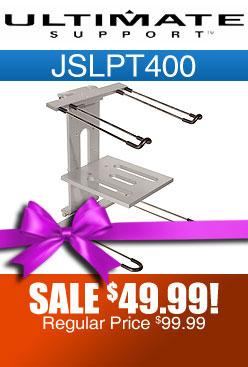 JSLPT400